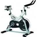 Ποδήλατο Indoor Cycle PRO-68IG 44207 Amila