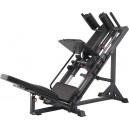Πρέσα ποδιών επαγγελματική Linear Bearing Hip Sled 44715 BodyCraft