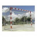 Δίχτυ Handball, Στριφτό 2,0mm 44916 Amila