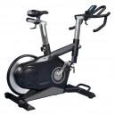 Επαγγελματικό Ποδήλατο Indoor Bike SRX 3500 Toorx