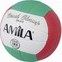Μπάλα Βόλεϋ Νο. 5 Παραλίας GV211 41651 Amila
