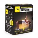 TRX Ιμάντες Pro 4