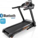 Ηλεκτρικός Διάδρομος Γυμναστικής ALPHA RUN 400 (TM1038-100) Kettler με Bluetooth