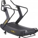 Διάδρομος γυμναστικής επαγγελματικός ReNegaDE Slat Runner 93805 Amila
