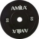 Δίσκος 50mm 10kg 90307 Amila