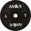 Δίσκος 50mm 50kg 90306 Amila