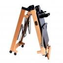Wooden Folding Reformer