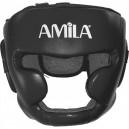 Κάσκα Προπόνησης Κωδ. 37230 (M) Amila