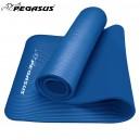 Pegasus® Ταπέτο NBR (183x61x1.5 cm) B-3006-15 Μπλε