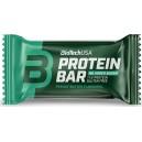 Protein Bar 20 x 35gr Peanut Butter BioTech Usa