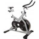 Ποδήλατο Spin Bike 44201 Amila