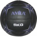 Wall Ball PU Series 5Kg  94601 Amila