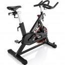 Ποδήλατο Indoor Cycle Speed 5 (BK1009-100) (12 Άτοκες Δόσεις) KETTLER