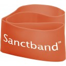 Λάστιχο Αντίστασης Loop Band Μαλακό 88231 Sanctband