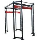 Πολυόργανο Γυμναστικής Power Cage 46420 Αmila