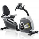 Ποδήλατο γυμναστικής καθιστό Avior R Axos Line (HT1004-300 )(12 Ατοκες Δόσεις) KETTLER