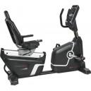 Επαγγελματικό Καθιστό Ποδήλατο Γυμναστικής Toorx BRX-R9000