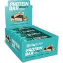Protein Bar 16 x 70gr Pistachio BioTech Usa
