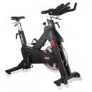 Ποδήλατο Spin Bike Technology® Pro‑1 Π-114  DKN