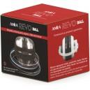 Μπάλα Ενδυνάμωσης-Εκγύμνασης Πήχεων  REVO BALL 95890 Amila