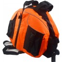 Life Sport Σωσίβιο γιλέκο για Kayak - VKA-29