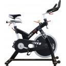 Ποδήλατο Spinning AMILA TOUR 43348