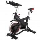 Ποδήλατο στατικό Indoor Cycling SRX 80 Evo (12 Άτοκες Δόσεις)  TOORX