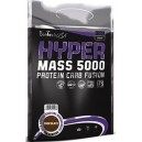 Hypermass 5000 1000 gr Chocolate BioTech