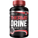 Thermo Drine 60caps BioTech