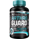Arthro Guard Gold 120 tabs BioTech