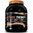 Nitron Therapy 340 gr Peach BioTech