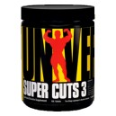 Super Cuts  130 tabs Universal Nutrition