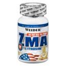 ZMA+L+Tyrosine 90caps Weider