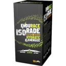 ENDURANCE Rage Iso 10x40 gr Orange BioTech