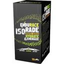 ENDURANCE Rage Iso 10x40 gr Orange BioTech