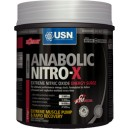 Anabolic Nitro-X  615 gr