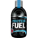 Protein Fuel 500ml Orange BioTech