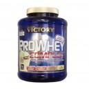 Pro Whey Complex 2 kgr Chocolate Weider