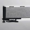 Δίχτυ πινγκ πονγκ 7096-200 kettler