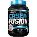 Casein Fusion 908 gr Chocolate BioTech