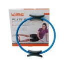 Pilates Ring (δαχτυλίδι) 39cm Β 3167 Live Up