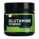 Glutamine 300 grams ON