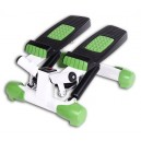Mini Stepper/Swing S-032 Pegasus