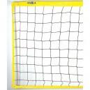 Δίχτυ Beach Volley 44930 Amila